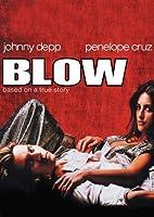 Blow [OV]