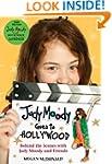 Judy Moody Goes to Hollywood (Judy Mo...