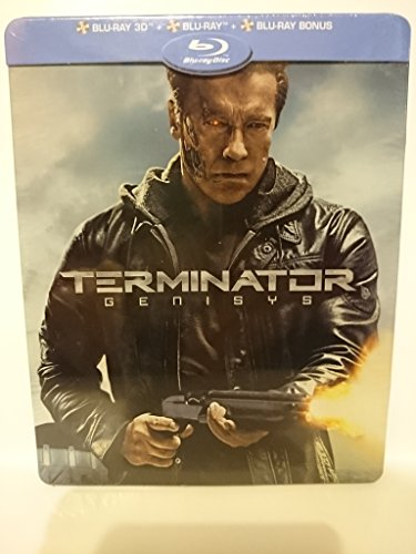 terminator-genisys-2015-3d-auchan-exclusive-edition-steelbook-blu-ray-3d-blu-ray-bonus-blu-ray-fr-im