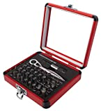 Best Tool Boxes 2016 Top 10 Tool Boxes Reviews Comparaboo