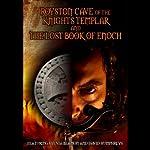 Royston Cave of the Nights Templar: And the Lost Book of Enoch | Sylvia Beamon,David Humphreys