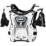 Thor Quadrant Chest Protector