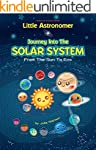 Little Astronomer: Journey Into The S...