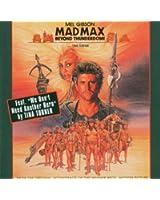 Mad Max III : Beyond Thunderdome