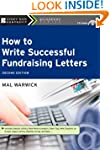 How to Write Successful Fundraising L...
