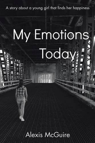My Emotions Today