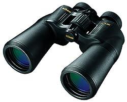 Nikon Aculon A211 16x50 Binocular