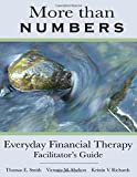 img - for More than Numbers: Everyday Financial Therapy Facilitator's Guide book / textbook / text book