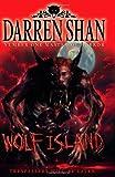 Demonata 8 - Wolf Island