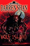 Darren Shan The Demonata (8) - Wolf Island