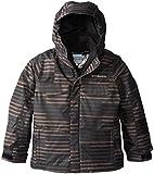 Columbia Sportswear Boy's Bugaboo Interchange Jacket