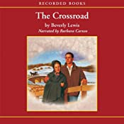 The Crossroad | Beverly Lewis