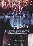 Mozart, Wolfgang Amadeus - Die Zauberflöte (Opernhaus Zürich) (2 DVDs)