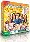 Scene It Comedy Movies Deluxe Edition
