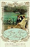 Henry Tilney's Diary (0425243923) by Grange, Amanda
