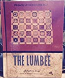 The Lumbee (Indians of North America)