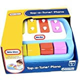 Little Tikes : Tap-a-Tune Piano