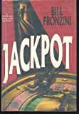 Jackpot (0385298951) by Pronzini, Bill