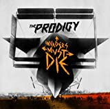 The Prodigy Invaders Must die [+Bonus Dvd]