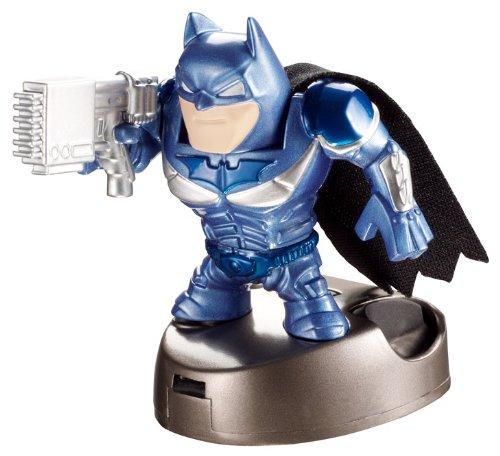 Imagen principal de Apptivity Y0203 - Apptivity Batman (Mattel)
