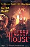 echange, troc Cubby House [VHS]