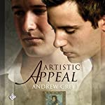 Artistic Appeal | Andrew Grey