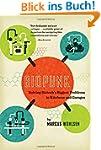 Biopunk: Solving Biotech's Biggest Pr...