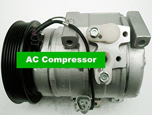 gowe-ac-compressor-for-10s17c-car-ac-compressor-for-car-toyota-camry-30l-33l-01-06-for-car-toyota-av