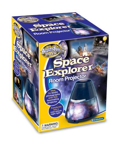 brainstorm-toys-space-explorer-room-projector