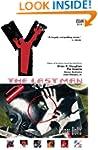 Y: The Last Man, Vol. 7: Paper Dolls