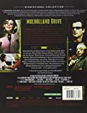 Image de Mulholland Drive [Blu-ray]