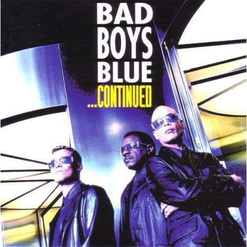 Amazon.com: Lady Of Hearts: Bad Boys Blue