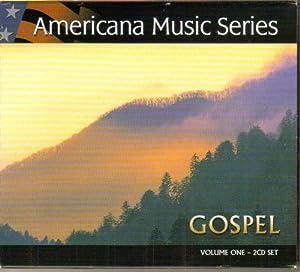 Americana Gospel Series 1