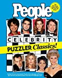 People Magazine People Celebrity Puzzler Classics!, The