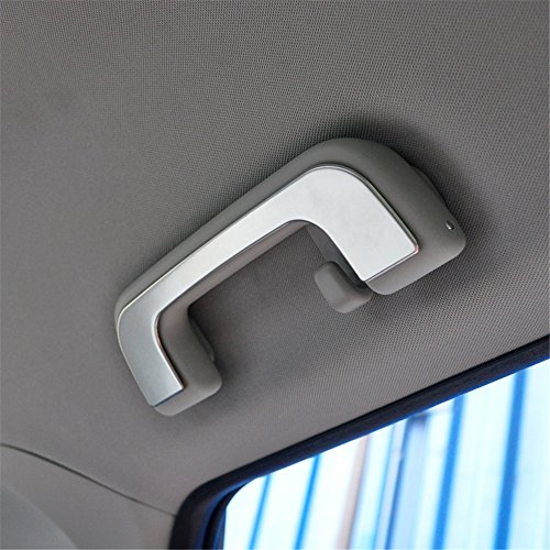 Price Tracking For Kust Lst40243r Car Interior Ceiling Handle