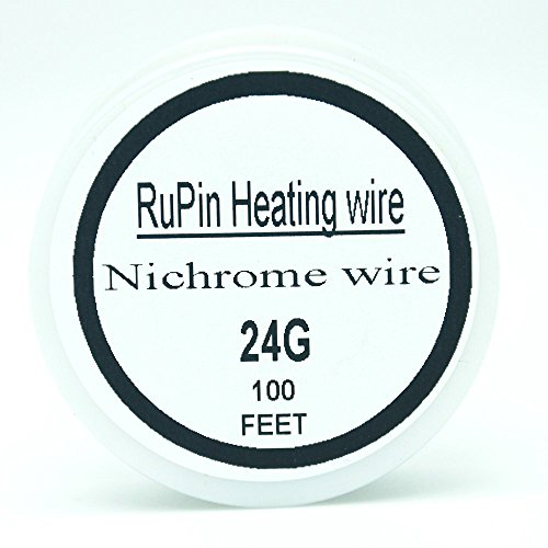 generic-100-ft-nichrome-typ-widerstand-draht-32-30-27-28-26-24-22-awg-24-g