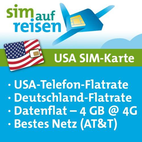 usa-prepaid-reise-sim-karte-im-att-netz-mit-telefon-und-internetflatrate-4-gb-4g