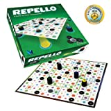 Repello Game
