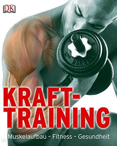 krafttraining-muskelaufbau-fitness-gesundheit