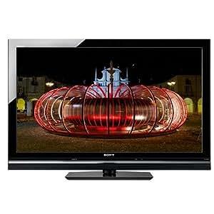 """Sony KDL46W5500 TV LCD 46"""" HD TV 1080p"""