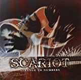 Strange to Numbers by Scariot (2006-03-28)