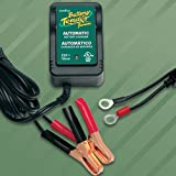 Junior 12 Volt Charger /Maintainer For Casil CA1212