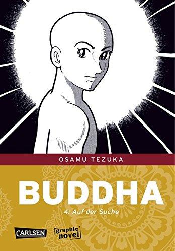 buddha-band-4-erste-schritte