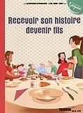 Recevoir Son Histoire, Devenir Fils (Module 6/12-13 Ans)