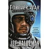 Forever War, The ~ Joe Haldeman