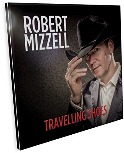 robert-mizzell-travelling-shoes