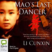 Mao's Last Dancer | [Li Cunxin]