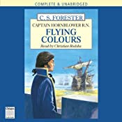 Flying Colours | [C. S. Forester]