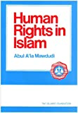 img - for Human Rights in Islam (Perspectives of Islam) book / textbook / text book