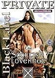 echange, troc The Scottish Loveknot [Import anglais]